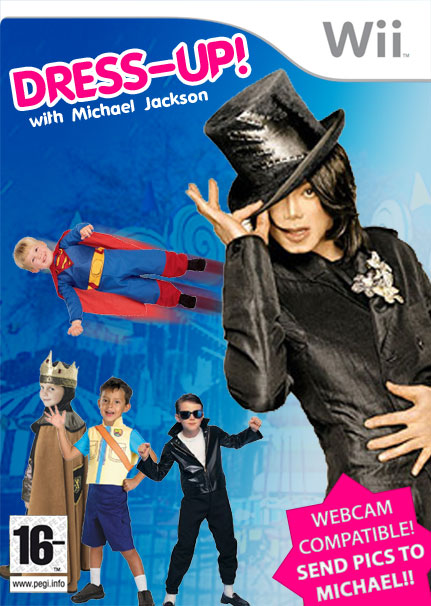wii-MJ-boxart.jpg